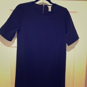 Brand new comfortable dress!